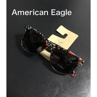 アメリカンイーグル(American Eagle)の新品 American  Eagle レディース サングラス(サングラス/メガネ)