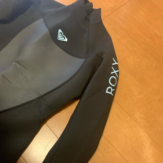 ロキシー(Roxy)のROXYウェットスーツ(サーフィン)