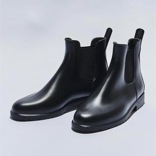 ビューティアンドユースユナイテッドアローズ(BEAUTY&YOUTH UNITED ARROWS)のmeduse(ブーツ)