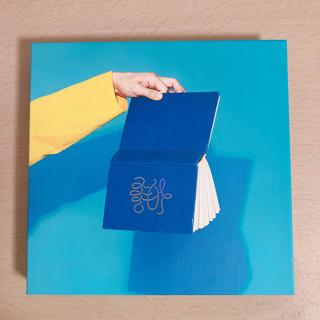 シャイニー(SHINee)のSHINee アルバム ジョンヒョン SHI IS(K-POP/アジア)