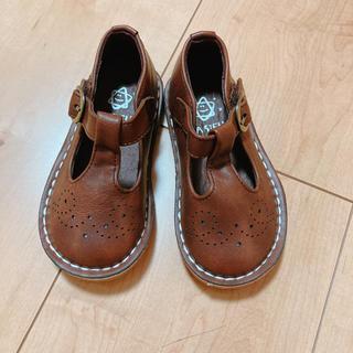 キャラメルベビー&チャイルド(Caramel baby&child )の韓国 靴(スニーカー)