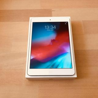 アイパッド(iPad)のiPad mini2 Wi-Fi 128GB(タブレット)