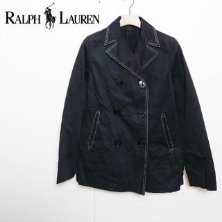 ラルフローレン(Ralph Lauren)のRalphLauren ラルフローレン Pコート(ピーコート)