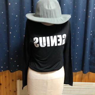 グレイル(GRL)のグレイル ロンティー(Tシャツ(長袖/七分))