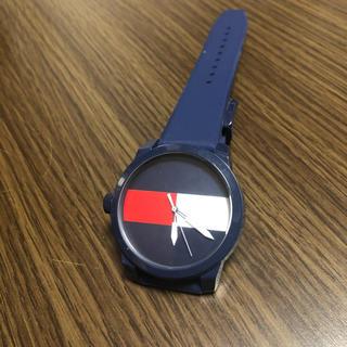 トミーヒルフィガー(TOMMY HILFIGER)の腕時計 Tommy HILFIGER(腕時計(アナログ))