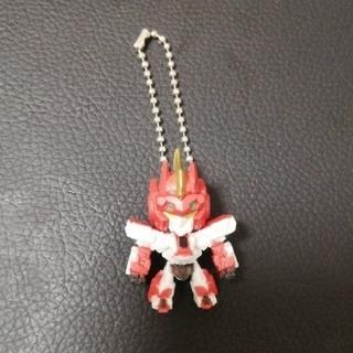シンカリオン /E6こまち ガチャフィギュア(キャラクターグッズ)