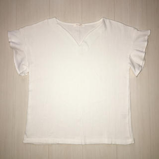 chocol raffine robe - Tシャツ カットソー トップス 半袖