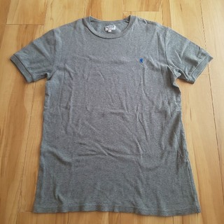 ジムフレックス(GYMPHLEX)のジムフレックス  Tシャツ  L(Tシャツ/カットソー(半袖/袖なし))