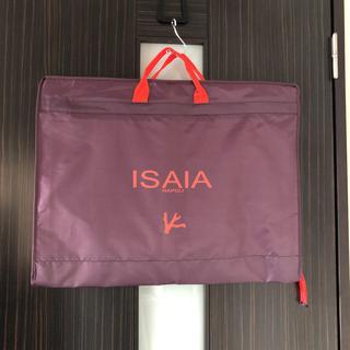ISAIA イザイア スーツカバー