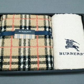 BURBERRY - バーバリーロンドン 小物新品同様  -