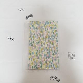 ミナペルホネン(mina perhonen)のミナペルホネン 手拭い jellybeans mix(その他)