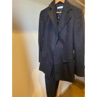 韓国ブランド MICHAA スーツ 上下セット(スーツ)