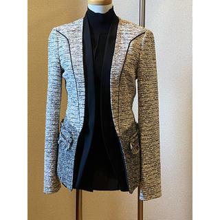 韓国ブランド スーツジャケット(スーツ)