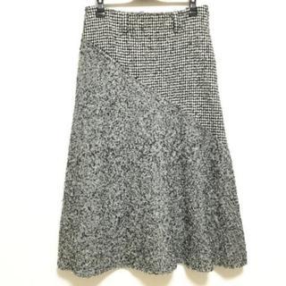 ワイズ(Y's)のY's(ワイズ) ロングスカート サイズ1 S -(ロングスカート)