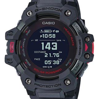 ジーショック(G-SHOCK)の新品未使用 G-SHOCK GBD-H1000-8JR(腕時計(デジタル))