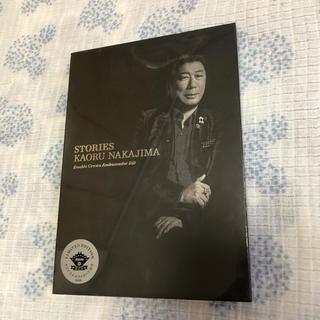 アムウェイ(Amway)のAmway DVD②(その他)