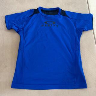 オークリー(Oakley)のオークリー キッズ 140(Tシャツ/カットソー)