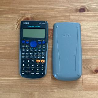 カシオ(CASIO)のCASIO 関数電卓(OA機器)
