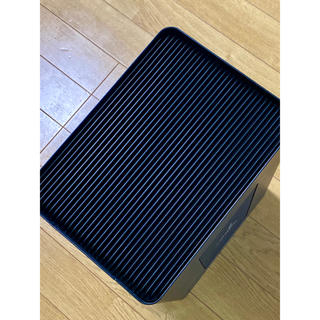 エイスース(ASUS)のRazer Core X eGPU Thunderbolt3 外付け 650W(PC周辺機器)