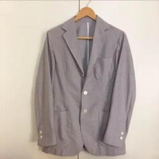 スーツカンパニー(THE SUIT COMPANY)のスーツカンパニー×リングヂャケット ジャケット(テーラードジャケット)