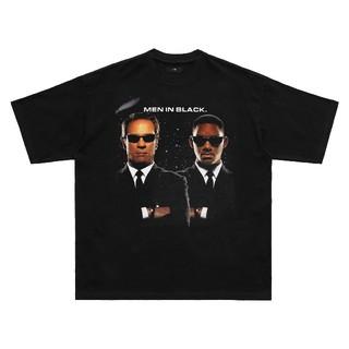 ジャーナルスタンダード(JOURNAL STANDARD)のdoncare MEN IN BLACK Tシャツ XXL ビッグシルエット(Tシャツ/カットソー(半袖/袖なし))