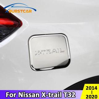 ニッサン(日産)のX-TRAIL T32 アクセサリーパーツ(車外アクセサリ)