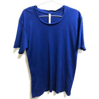 アタッチメント(ATTACHIMENT)のattachment Tシャツ(Tシャツ/カットソー(半袖/袖なし))