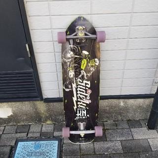 ロンスケ(スケートボード)
