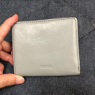 フォッシル(FOSSIL)のフォッシル ミニウォレット(財布)