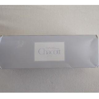 チャコット(CHACOTT)のTor Shoes Chacott【Veronase-Ⅱ (23.5cm)】(その他)