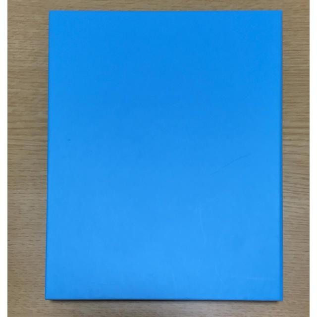 ジブリ(ジブリ)のコクリコ坂から スタジオジブリ Blu-ray エンタメ/ホビーのDVD/ブルーレイ(アニメ)の商品写真
