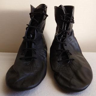 チャコット(CHACOTT)のJazz Shoes Chacott【 Chacott (23.5cm)】(その他)