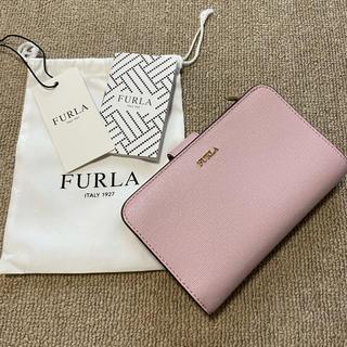 フルラ(Furla)のFurla 折り財布(折り財布)