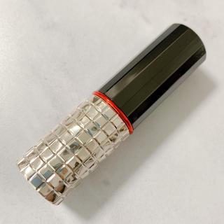 マキアージュ(MAQuillAGE)のマキアージュ ドラマティックルージュEX RD430(口紅)