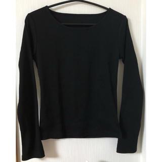 グレイル(GRL)のロングTシャツ(Tシャツ(長袖/七分))