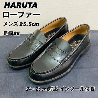 ハルタ(HARUTA)のBBA 様専用欄(ドレス/ビジネス)