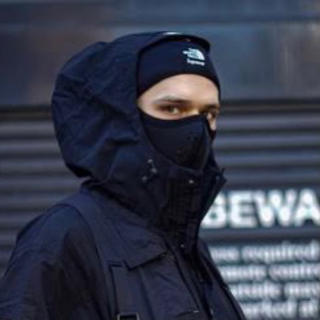 シュプリーム(Supreme)のSupreme The North Face RTG Balaclava マスク(その他)