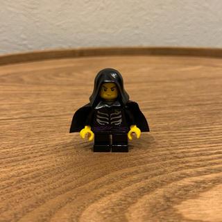 レゴ(Lego)のLEGO レゴ ガーマドン小僧(積み木/ブロック)