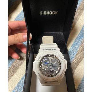 ジーショック(G-SHOCK)のG-SHOCK 腕時計(腕時計)