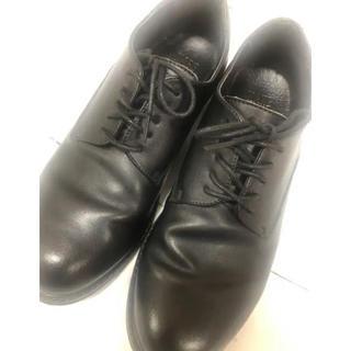 HARE - HARE レザー JAPANレザー 革靴