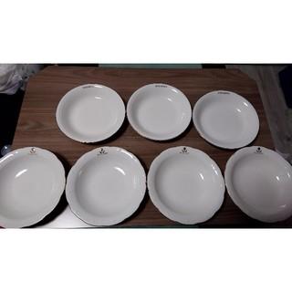 イヴサンローランボーテ(Yves Saint Laurent Beaute)のイブサンローラン プライベートレーベル 皿(食器)