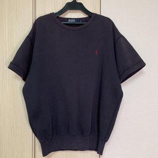 ポロラルフローレン(POLO RALPH LAUREN)のポロバイラルフローレン 古着Tシャツ(Tシャツ(半袖/袖なし))