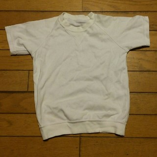 ニッセン(ニッセン)の体操服 サイズ120(Tシャツ/カットソー)