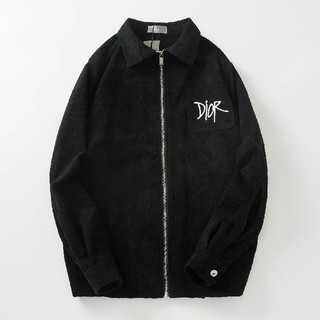 Dior - 長袖  Dior ディオール ジャケット