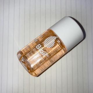 バイオイル(Bioil)のBioil バイオイル 保湿 スキンケアオイル 25ml(フェイスオイル/バーム)
