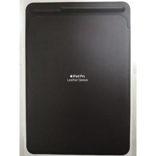 Apple - Apple純製 10.5インチ iPad Pro用 レザースリーブ MP