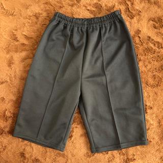 ニッセン(ニッセン)のニッセン 体操ズボン 紺色(パンツ/スパッツ)