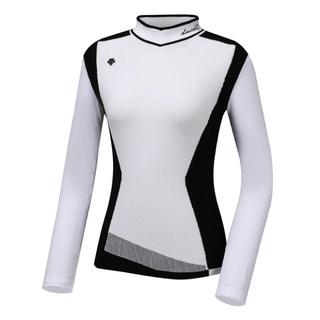 デサント(DESCENTE)のDESCENTE ゴルフ Tシャツ デサント 韓国 golf(ウエア)