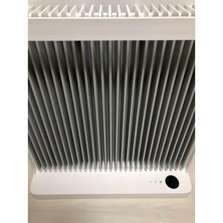バルミューダ(BALMUDA)のかず様専用 BALMUDA Smart Heater2 Wi-Fi対応モデル(オイルヒーター)