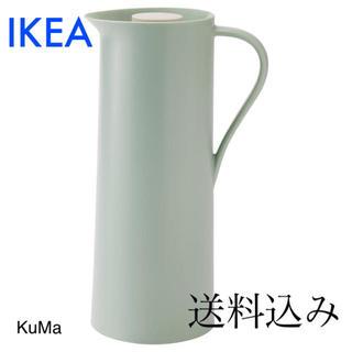 イケア(IKEA)のIKEA 魔法瓶 BEHÖVD ベホーヴド(水筒)